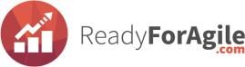 ReadyforAgile