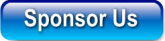 sponsor-button3