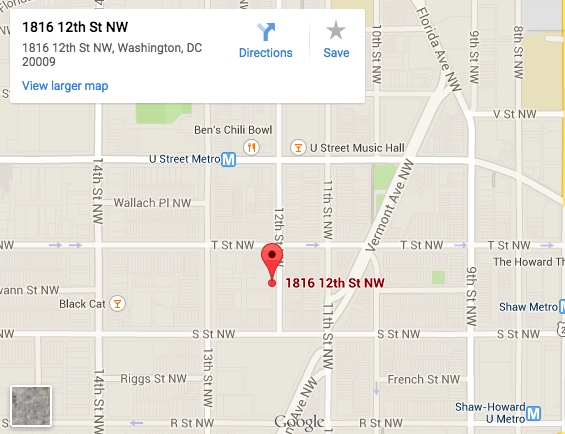 Thurgood-Marshall-Center-Google-Map
