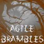 Agile_Brambles_Logo-Sepia-Medium