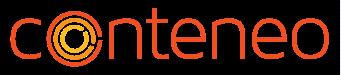 Conteneo-logo-big